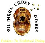 Southern CrossDivers